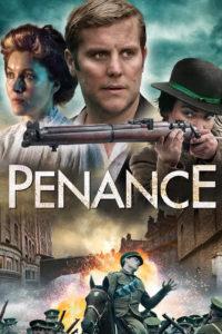 Penance1200