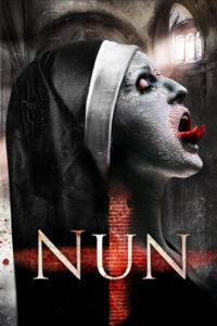 nun_poster300