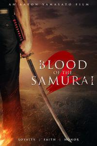 BloodOfSamurai2-300