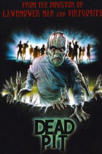 DeadPit1200-sm