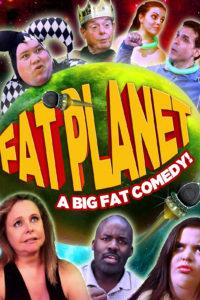 FatPlanetA1200