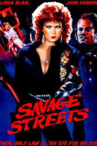 SavageStreets1200-sm