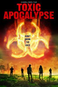 ToxicApocalypse1200