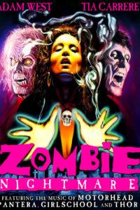 ZombieNightmare1200