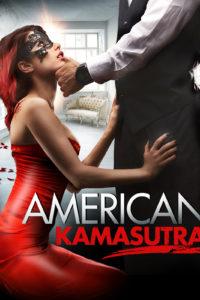 AmericanKamasutra1200