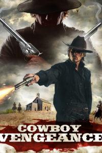 CowboyVengeance1200