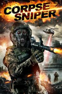 CorpseSniper1200