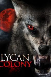 LycanColony1200
