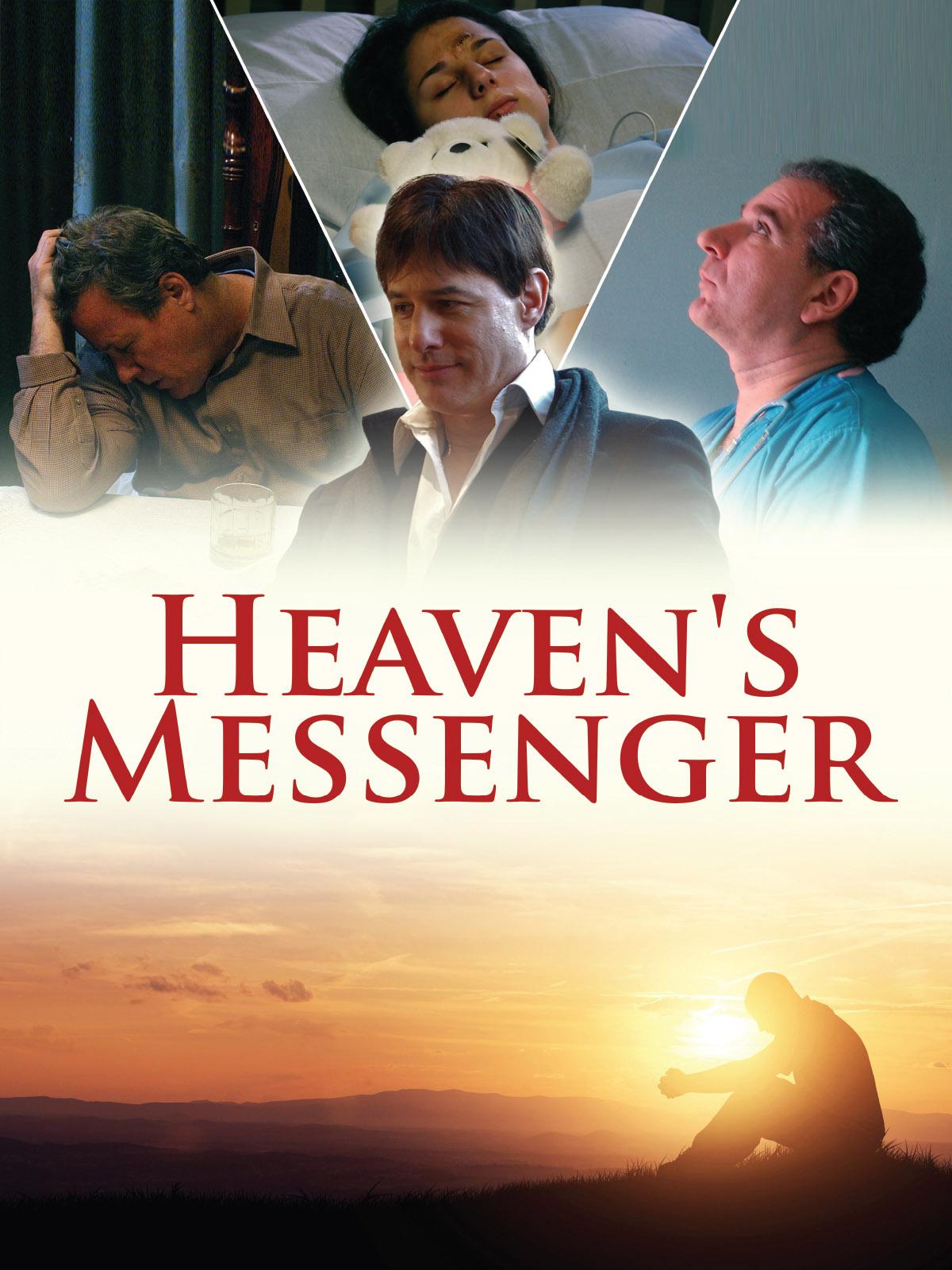 Heaven's Messenger